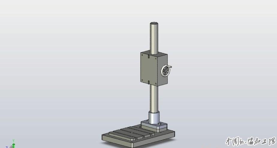 钻床主轴结构图_摩托车发动机结构图_人体结构图 ...