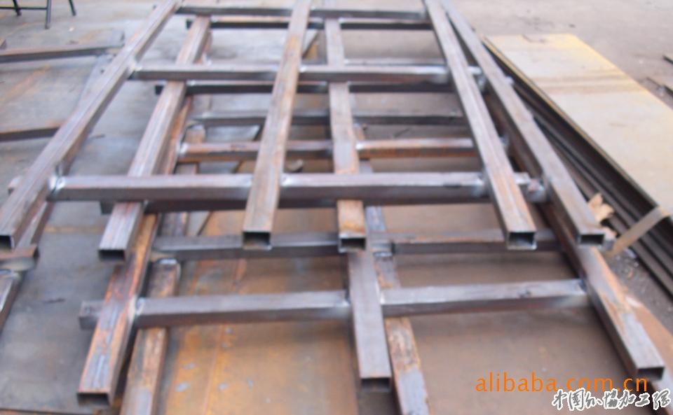 可对不同厚度的圆管,方管,槽钢,工字钢,角钢,h型钢,矩形管,焊管,镀锌