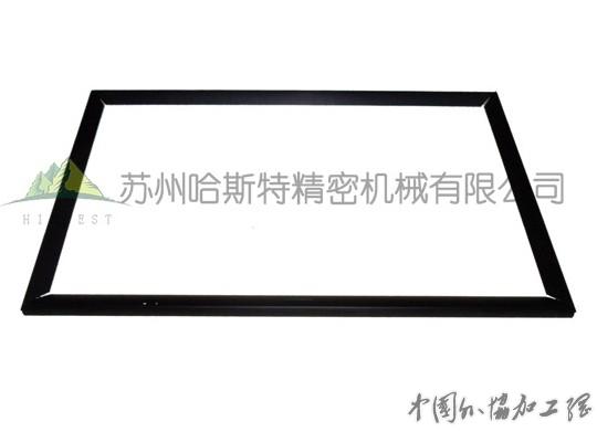 显示器边框--中国外协加工网|中国外协网