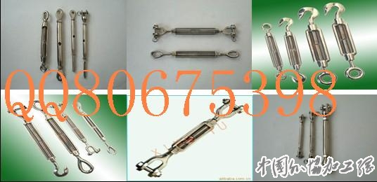 供应不锈钢花兰欧式花兰美式花兰花篮螺栓