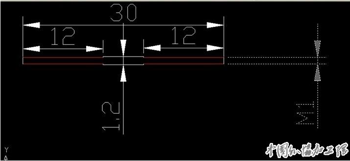 电路 电路图 电子 户型 户型图 平面图 原理图 715_330