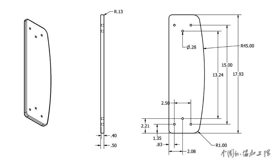 电路 电路图 电子 原理图 908_533