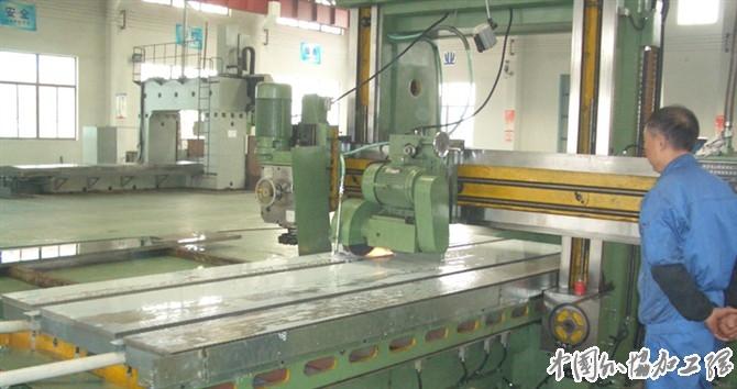 上海3050钻床电路图