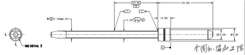xy-03不锈钢开水器电路图