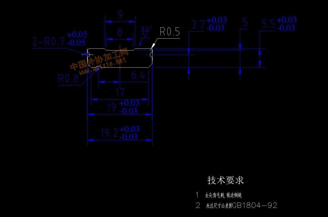 电路 电路图 电子 原理图 1130_748