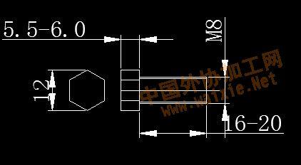 电路 电路图 电子 原理图 422_232