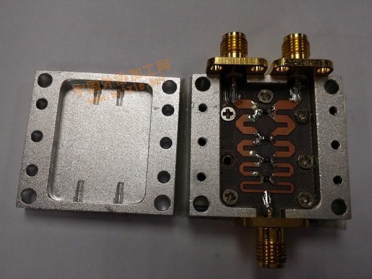 电路板 机器设备 766_576