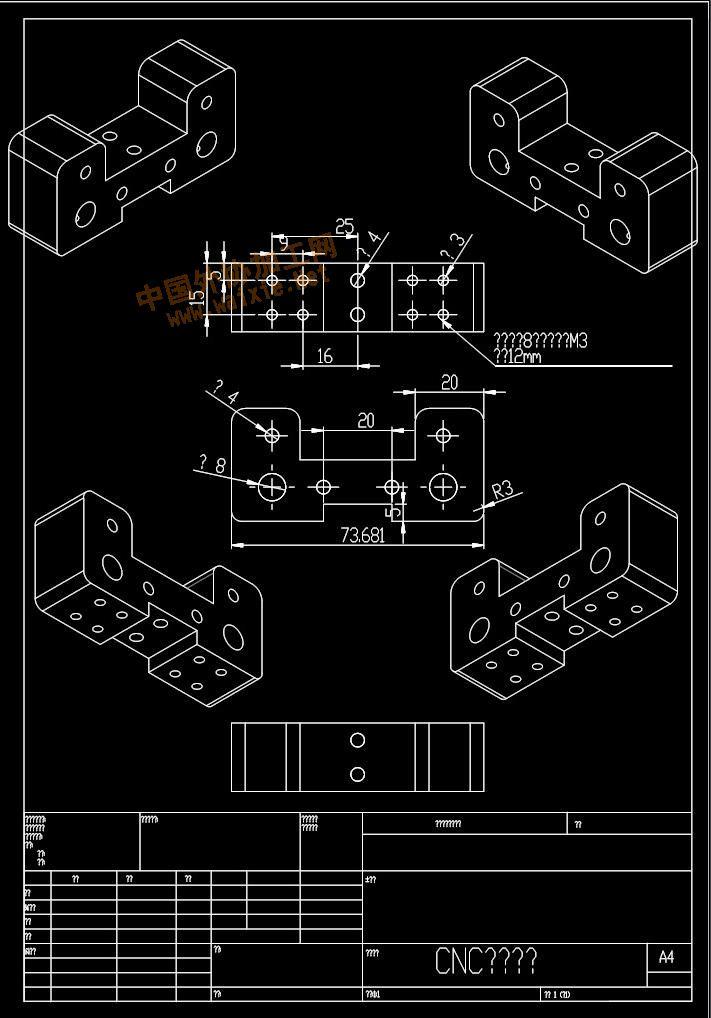 电路 电路图 电子 原理图 711_1018 竖版 竖屏
