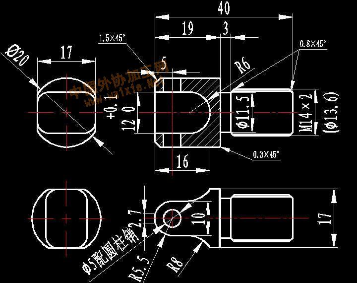 电路 电路图 电子 原理图 720_570