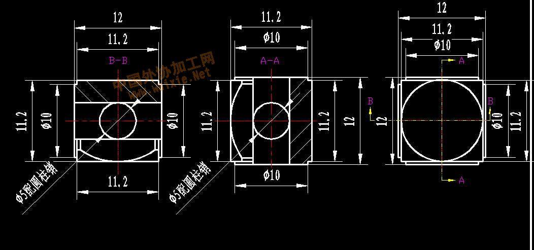 电路 电路图 电子 户型 户型图 平面图 原理图 1052_493