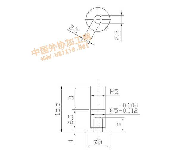电路 电路图 电子 户型 户型图 平面图 原理图 589_531