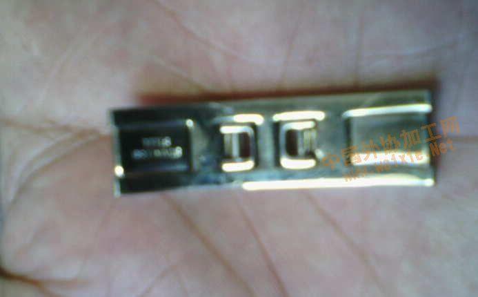 表带蝴蝶扣加工--中国外协加工网|中国外协网