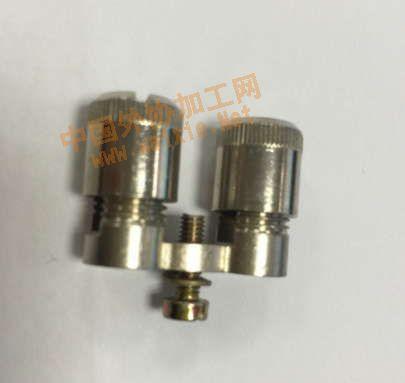 铜接线端子,铜接线柱,铜接头加工