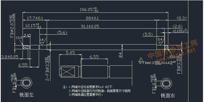 电路 电路图 电子 原理图 821_410
