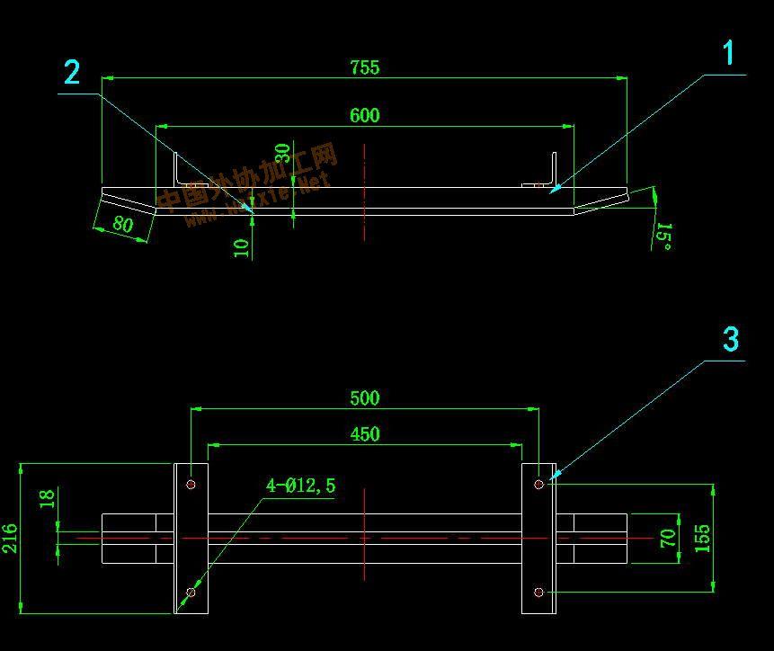 钢结构机架,焊接机架加工