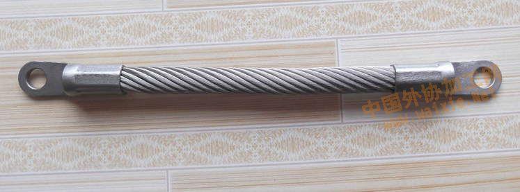 不锈钢连接线加工--中国外协加工网|中国外协网
