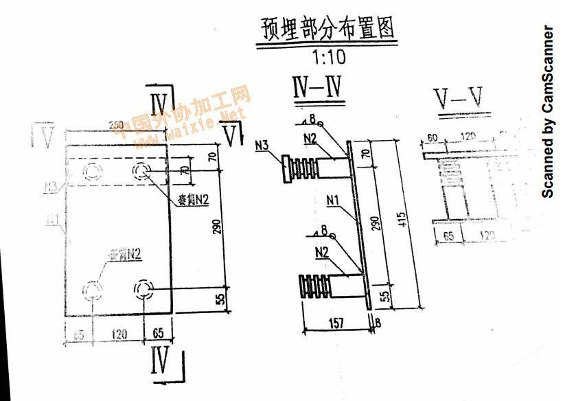 电路 电路图 电子 户型 户型图 平面图 原理图 820_584