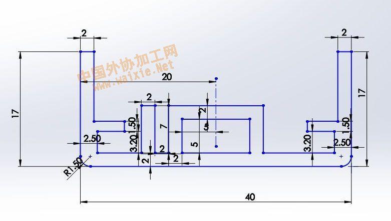 电路 电路图 电子 户型 户型图 平面图 原理图 781_443