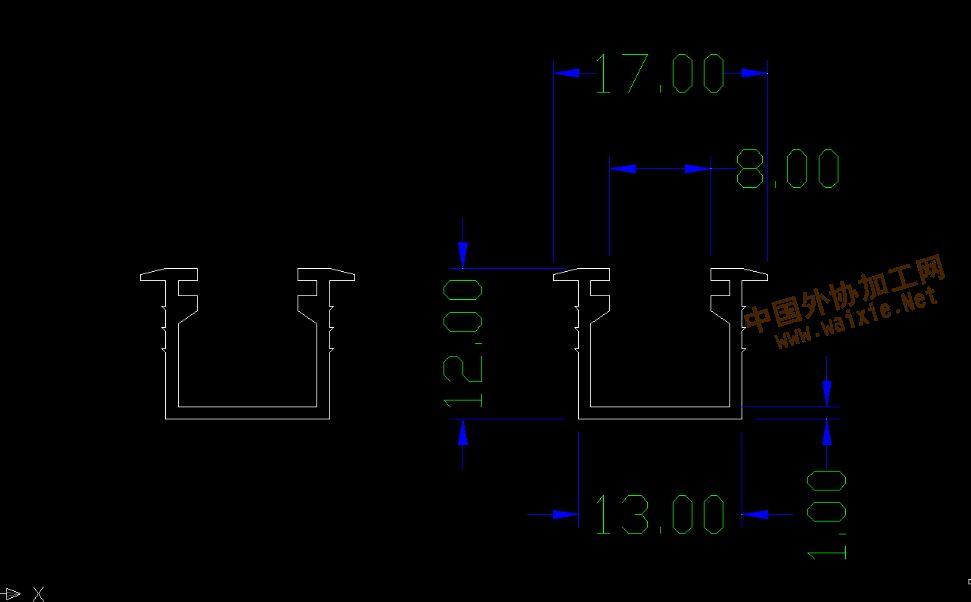 电路 电路图 电子 原理图 971_602