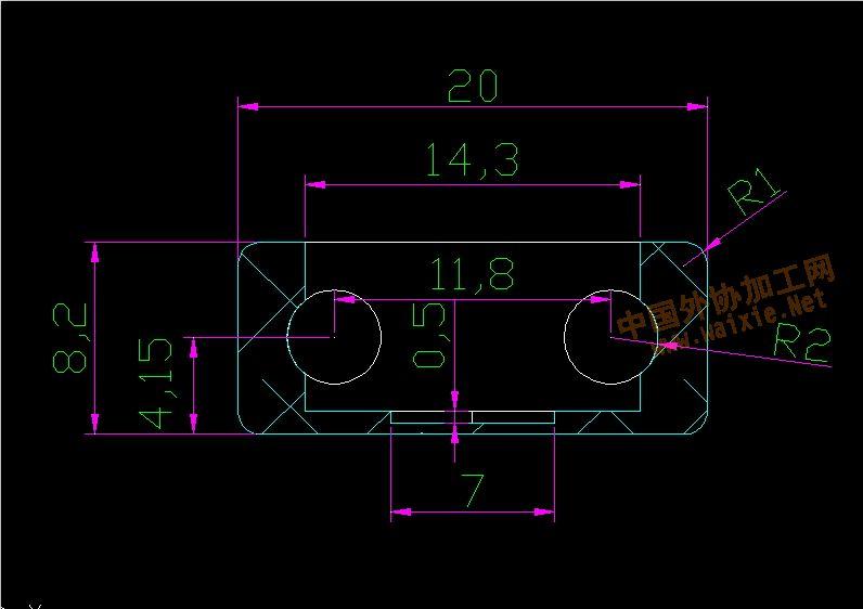 电路 电路图 电子 户型 户型图 平面图 原理图 796_562