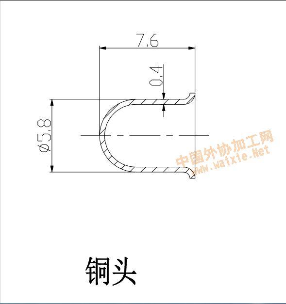 电路 电路图 电子 户型 户型图 平面图 原理图 589_627